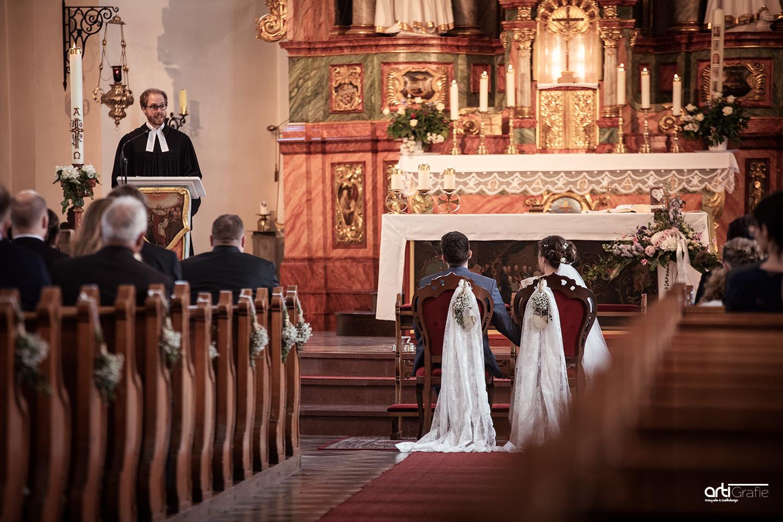 Danny & Antje-Hochzeitsfotografie-Eichsfeld