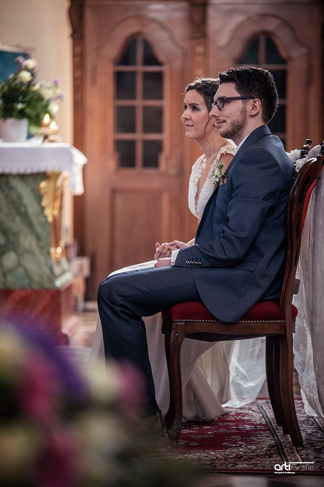 Danny & Antje-Hochzeitsreportage-Eichsfel