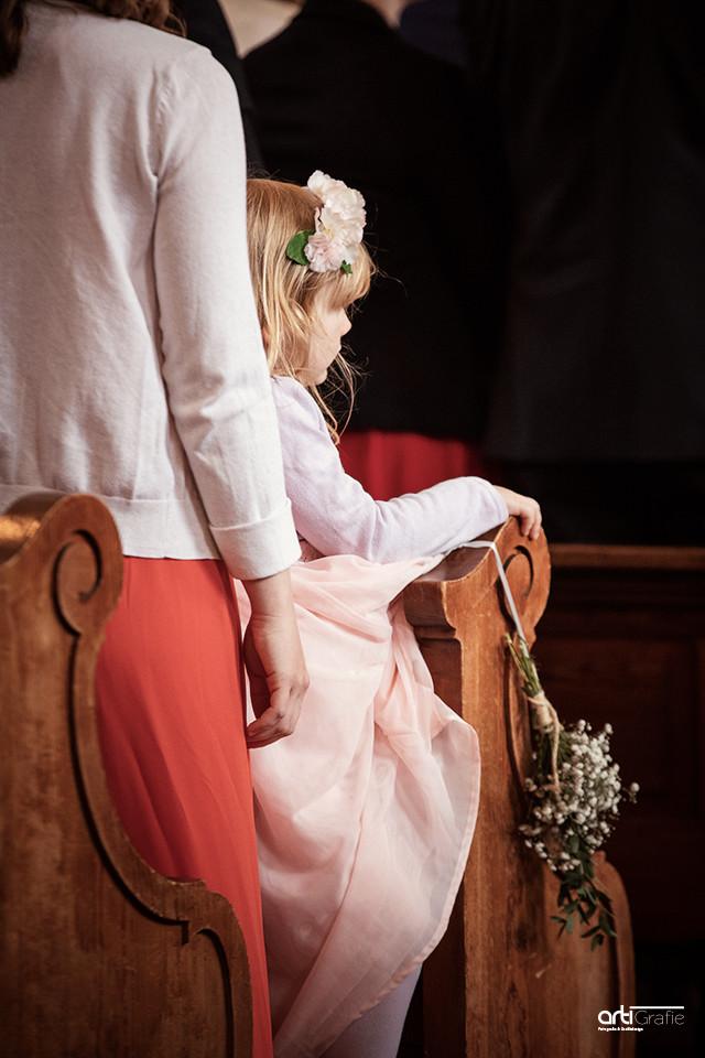 Gäste-Hochzeitsfotografie-Eichsfeld