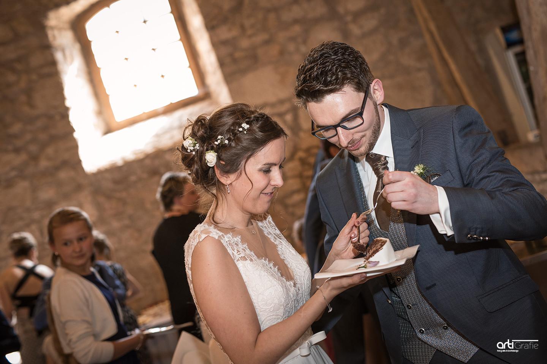 Hochzeitsfotografie-Berggaststätte-Bickenriede-Anrode