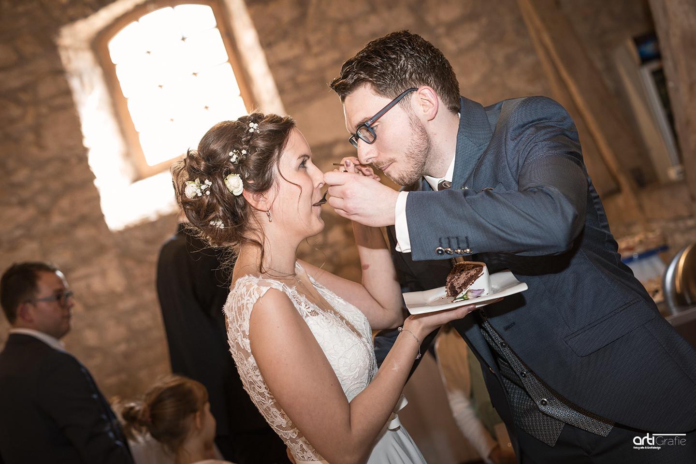Hochzeitsfotografie-Berggaststätte-Bickenriede