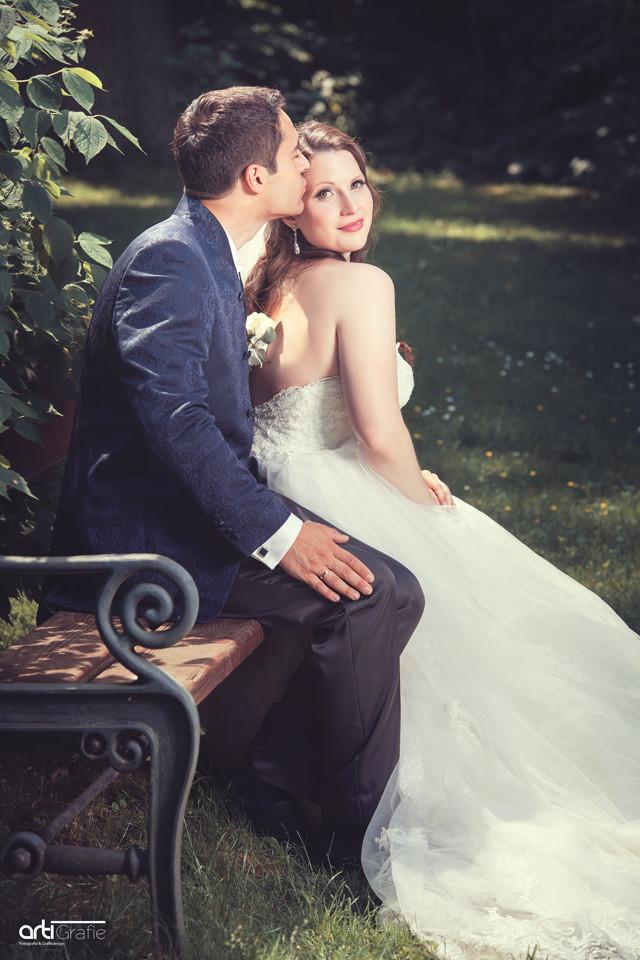 Hochzeitsfotografie Duderstadt Gieboldehausen 02
