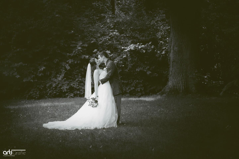 Hochzeitsfotografie Duderstadt Gieboldehausen 03