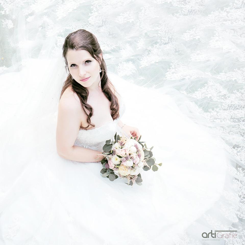 Hochzeitsfotografie Duderstadt Gieboldehausen 03,1