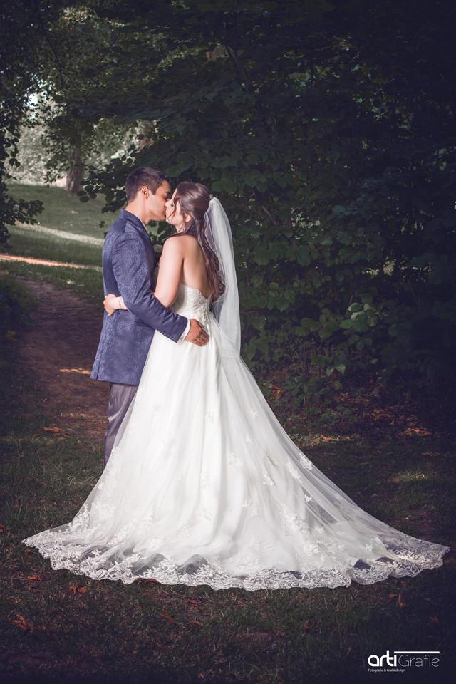 Hochzeitsfotografie Duderstadt Gieboldehausen 04