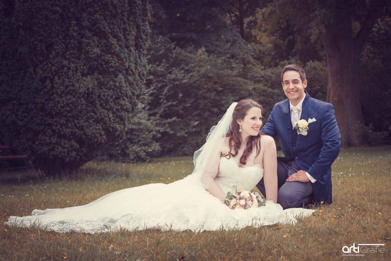 Hochzeitsfotografie Duderstadt Gieboldehausen 05