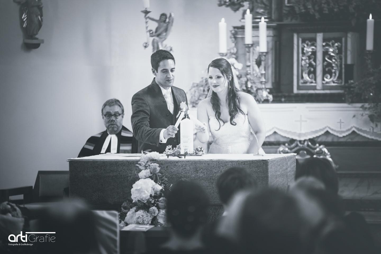 Hochzeitsfotografie Duderstadt Gieboldehausen 07