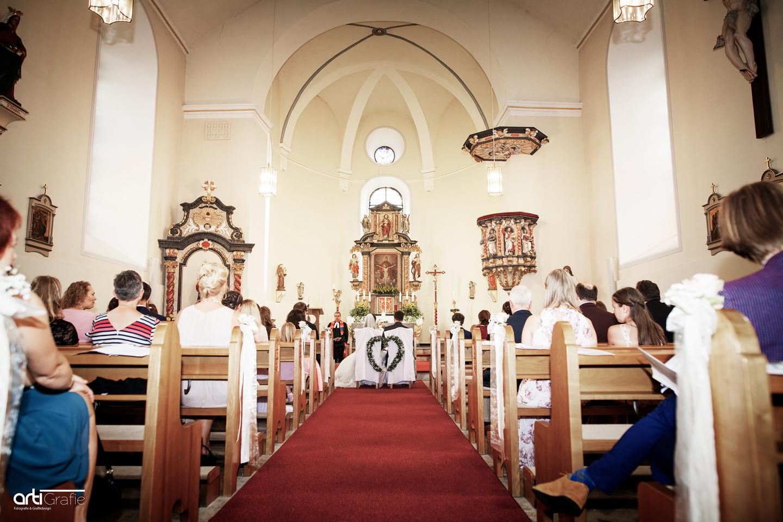 Hochzeitsfotografie Duderstadt Gieboldehausen 08