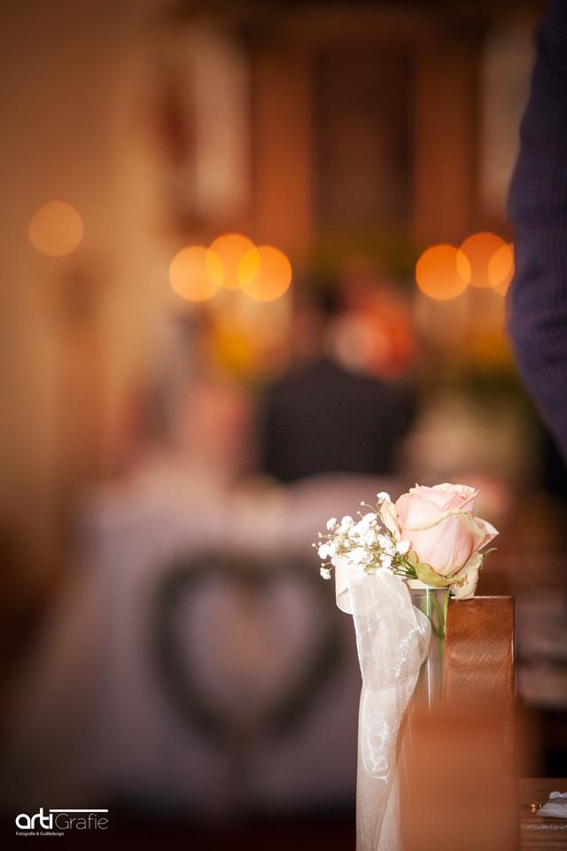 Hochzeitsfotografie Duderstadt Gieboldehausen 09
