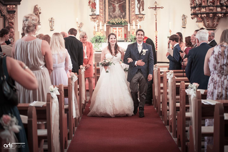 Hochzeitsfotografie Duderstadt Gieboldehausen 10