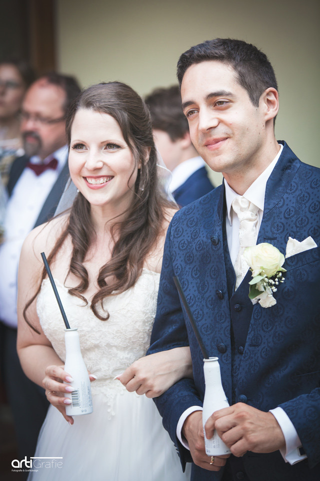 Hochzeitsfotografie Duderstadt Gieboldehausen 11