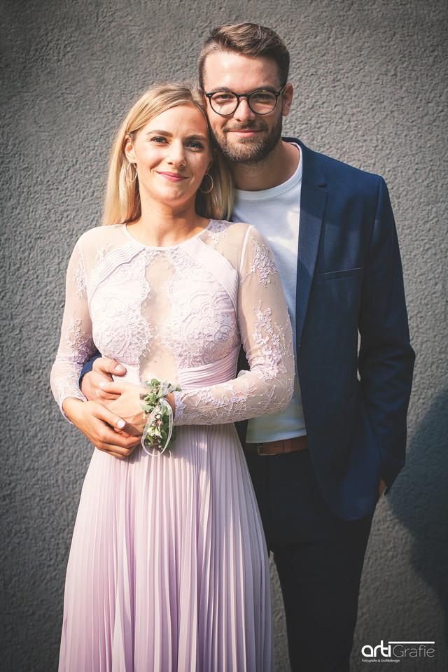 Hochzeitsfotografie Duderstadt Gieboldehausen 14