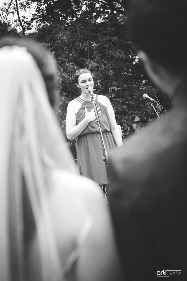 Hochzeitsfotografie Duderstadt Gieboldehausen 15