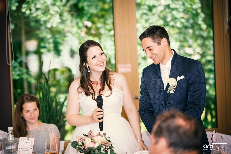 Hochzeitsfotografie Duderstadt Gieboldehausen 18
