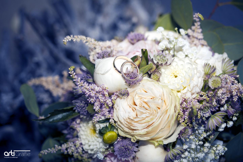 Hochzeitsfotografie Duderstadt Gieboldehausen 21