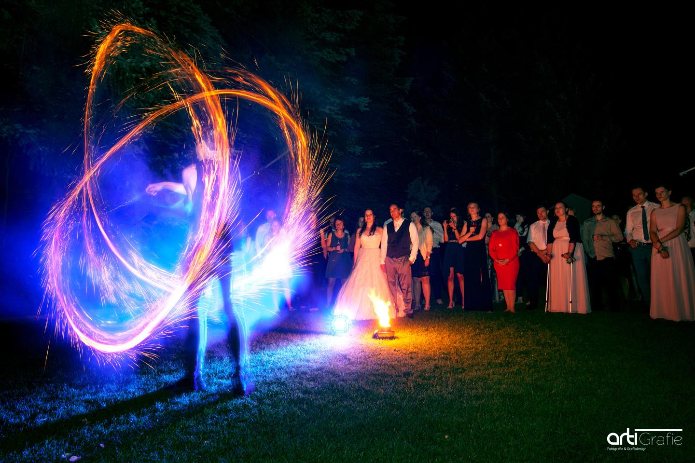 Hochzeitsfotografie Duderstadt Gieboldehausen 24