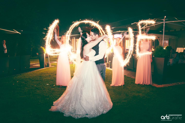 Hochzeitsfotografie Duderstadt Gieboldehausen 25