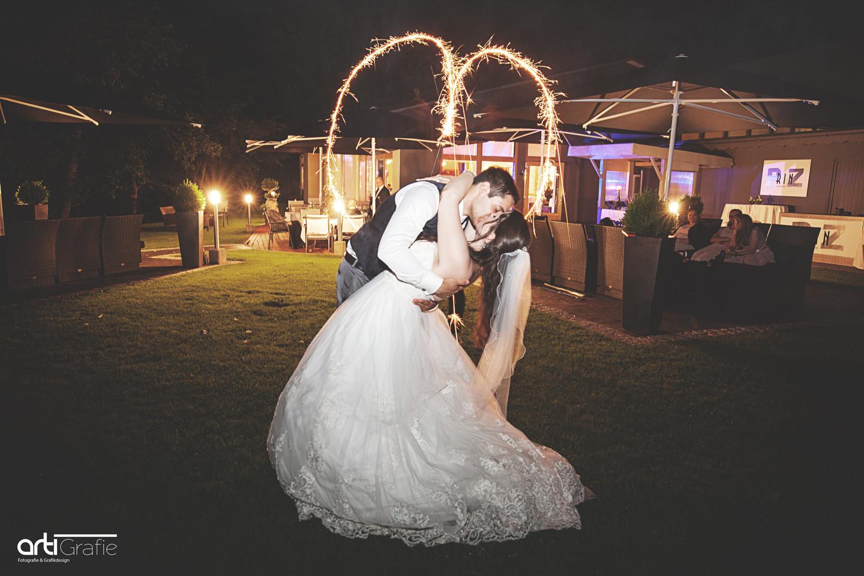 Hochzeitsfotografie Duderstadt Gieboldehausen 26