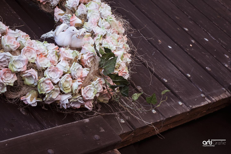 Hochzeitsfotografie-Landhotel-Berggaststätte-Bickenriede