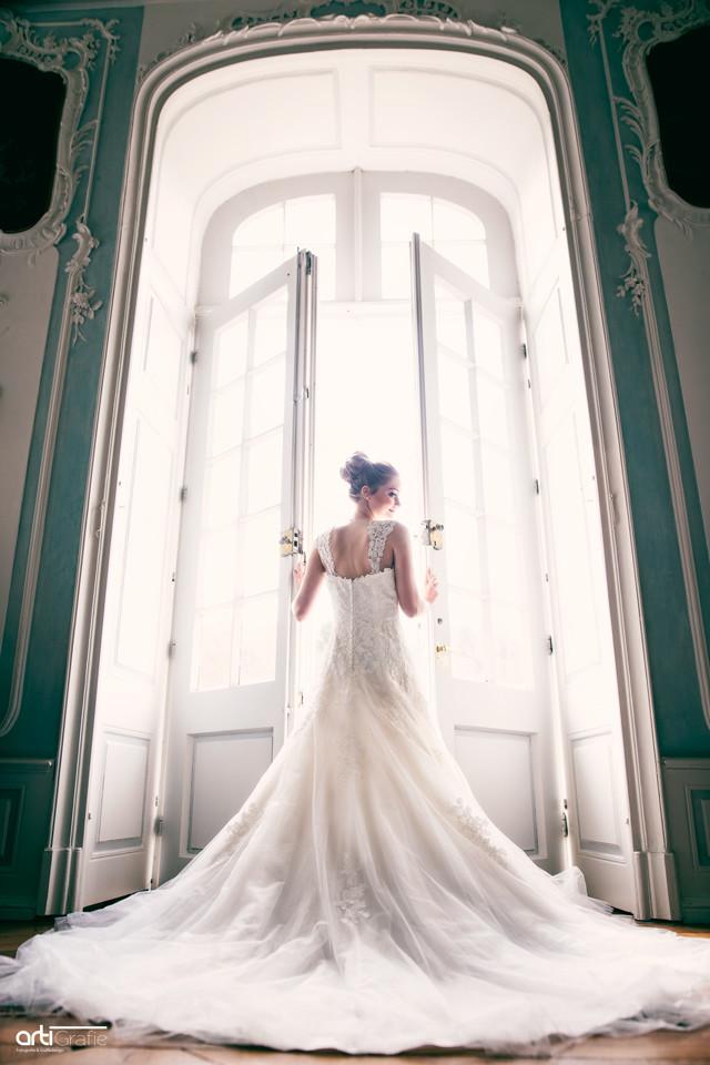 Hochzeitsfotografie-schloss-rheder-brakel
