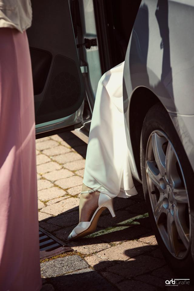Hochzeitsreportage-Danny-&-Antje_web