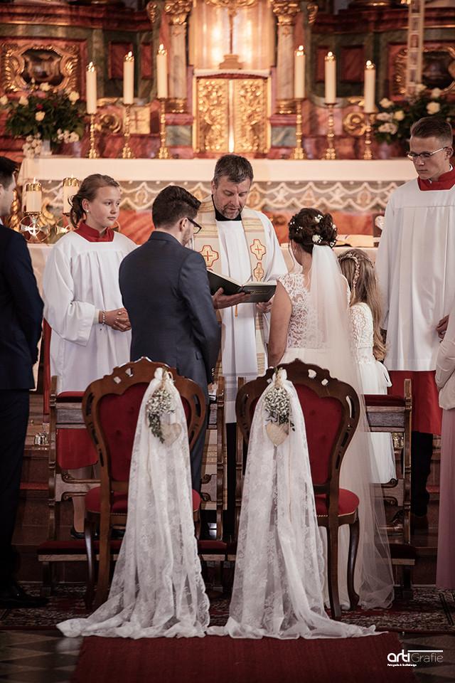 Kirche-Hochzeitsfotografie-Eichsfeld