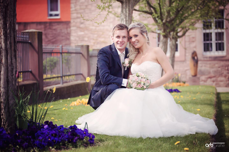 Hochzeitsfotografie Heilbad Heiligenstadt-4