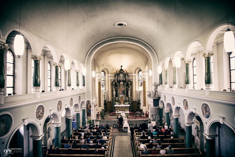 Hochzeitsfotografie Heilbad Heiligenstadt-13