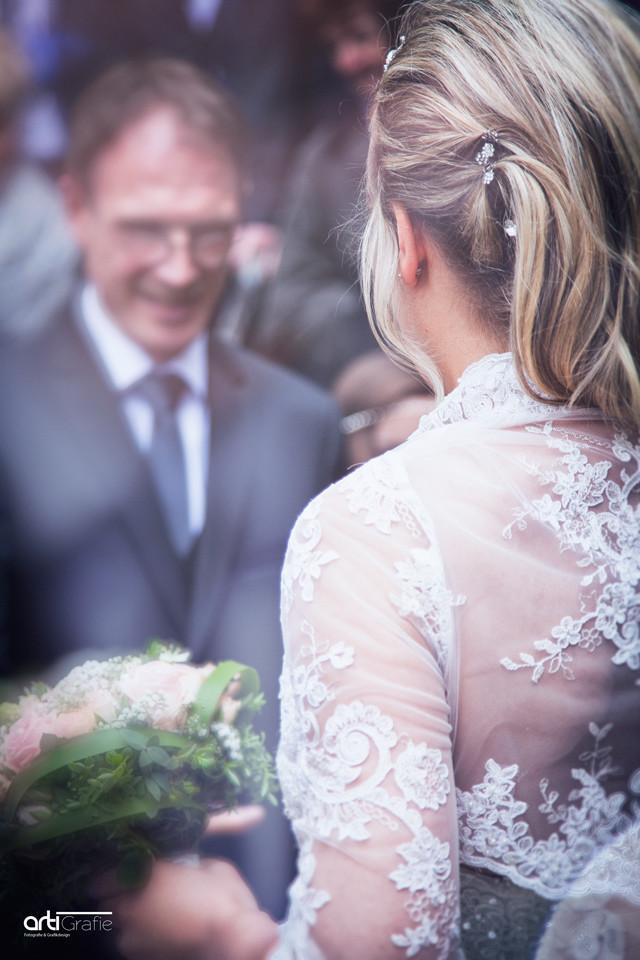 Hochzeitsfotografie Heilbad Heiligenstadt-15