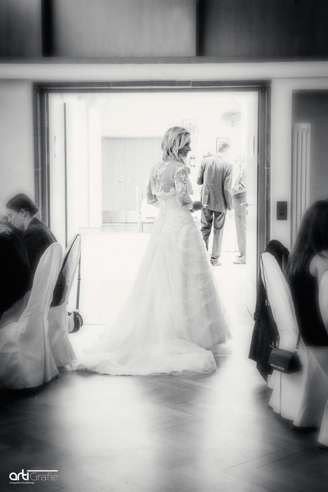 Hochzeitsfotografie Heilbad Heiligenstadt-21
