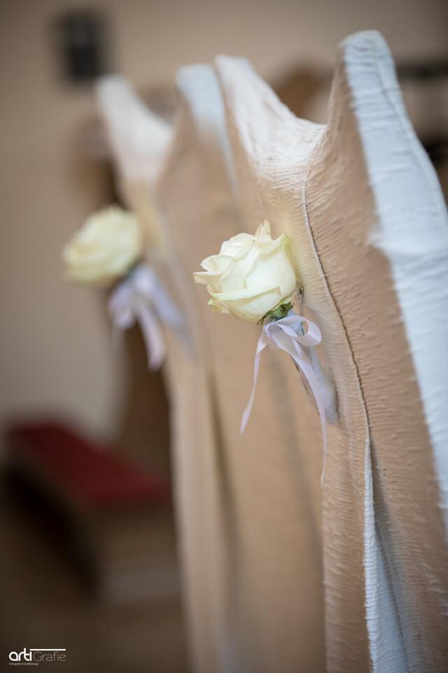 Hochzeitsfotografie Julia & Andreas 8