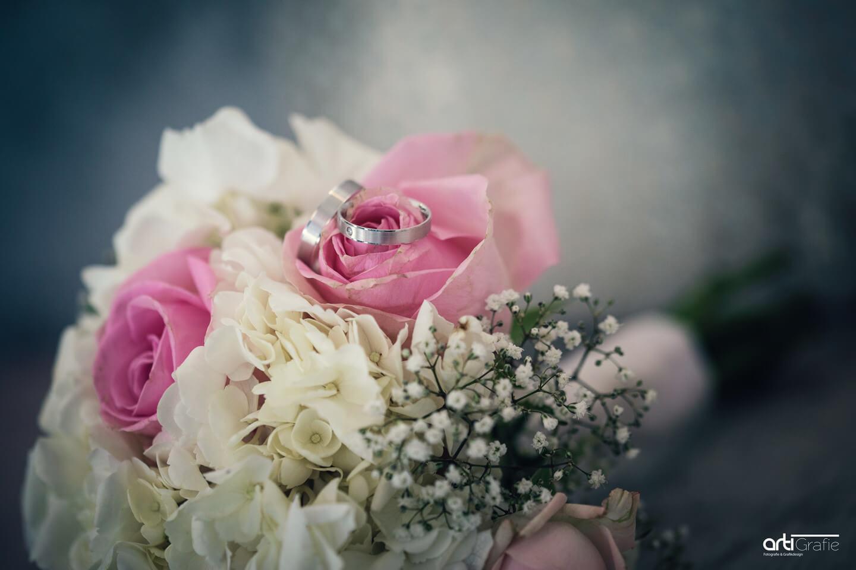 Hochzeitsfotografie Julia & Andreas 7