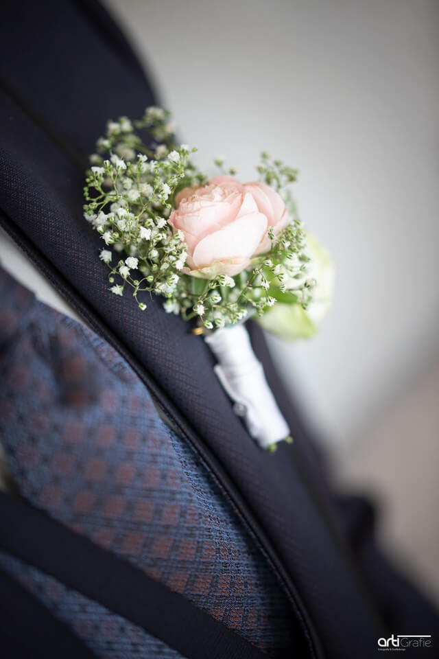 Hochzeitsfotografie Julia & Andreas 21